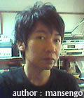 authorpeg1.jpg