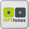 mp3tuneslogo