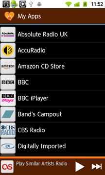 bbci1