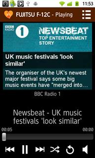 bbci2