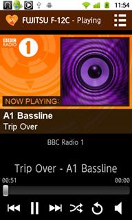 bbci3