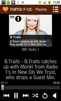 bbci4