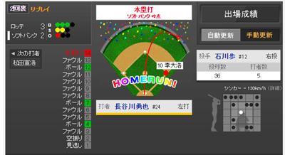 20150317sbishikawa