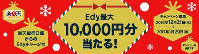 edyrgin201612