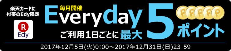 everydayedy201712.jpg