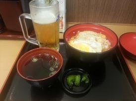 fujisobabeer2