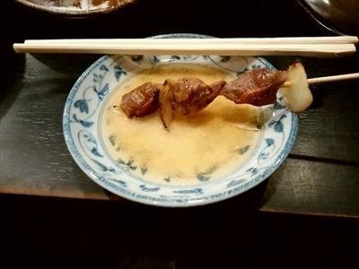 fukuoka201709 (24)