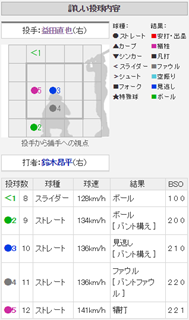 kouhei0911