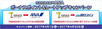 nanacoanakoukan201704