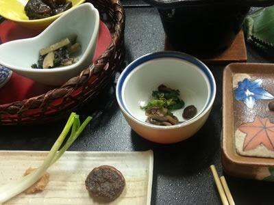 nozawa201605