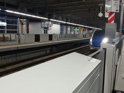 nozawa201607