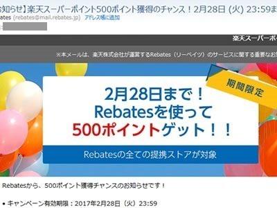 rebates0228made