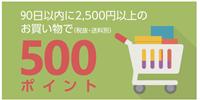rebatesfirst500